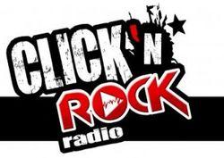 Logo_clicknrock