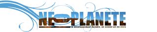 Logo_neoplanete
