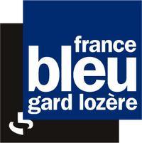 Logo_France_Bleu_Gard_Lozère