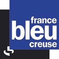 Logo_francebleucreuse