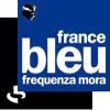 Logo_france_bleu_corse
