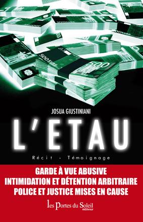 ETAU_couv