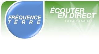 Logo_frequence-terre
