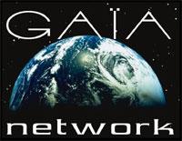 Logo_gaia-network
