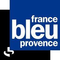 Logo_fbprovence