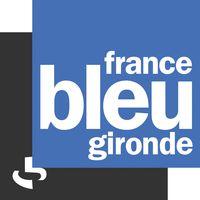Logo_france-bleu-gironde
